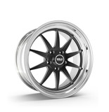 Weld Wheel Speed-10
