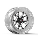 Weld Wheel RT Vektor