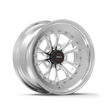 Weld Wheel RT Vitesse