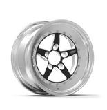 Weld Wheel RT Weldstar