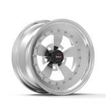 Weld Wheel RT Woodward