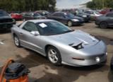 1996 Trans Am LT1 V8 6-Speed 144K