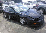 1994 Z28 LT1 V8 6-Speed 155K Miles