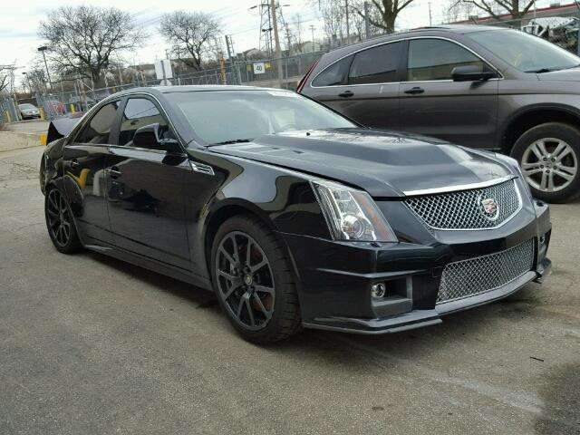 2009 cadillac cts v lsa supercharged 94k miles 6 speed. Black Bedroom Furniture Sets. Home Design Ideas