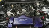 2000 Firebird LS1 Engine Drivetrain w/ T56 6-Speed Trans 105K