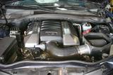 2012 Camaro SS 6.2L L99 With 6L80 Trans 83K Miles