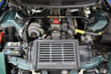 1994 WS6 Trans Am CAMMED LT1 Engine w/ T56 6-Speed Transmission 145K Miles