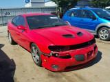 2005 Pontiac GTO LS2 V8 6-Speed 119K Miles