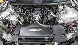 2000 Firebird LS1 Engine Drivetrain w/ T56 6-Speed Trans 118K