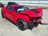 2015 Camaro Z28 LS7 V8 6-Speed ONLY 8K Miles