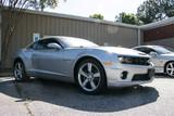 2010 Camaro SS LS3 V8 6-Speed 82K Miles