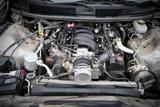 2002 Camaro SS 5.7L LS1 Engine Motor Drop Out w/ 4L60E Auto 20k Miles