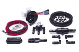 2010-15 Camaro L4 Fuel System (Triple Pump) - Select Application, Prices Vary