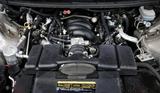 2002 Camaro Z28 5.7L LS1 Engine Motor Drop Out w/ 4L60E Auto 43k Miles