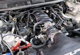 2000 Camaro Z28 LS1 Engine ONLY 170k Miles