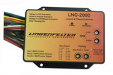Lingenfelter LNC-2000 RPM Limiter Timing Retard Launch Controller GM LS Engines