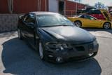 2004 Pontiac GTO LS1 V8 6-SPD 142K Miles