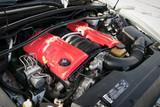 2005 GTO 6.0L LS2 Engine w/ T56 Transmission 400HP 161k Miles
