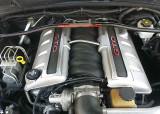 2006 GTO 6.0L LS2 Engine w/ T56 Transmission 400HP 114k Miles