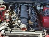 2005 GTO 6.0L LS2 Engine w/ T56 Transmission 400HP 119k Miles