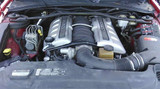 2005 GTO 6.0L LS2 Engine w/ T56 Transmission 400HP 131k Miles