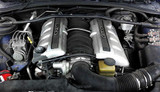 2005 GTO 6.0L LS2 Engine w/ Automatic Transmission 400HP 130k Miles