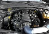 2004 GTO 5.7L LS1 Engine w/ T56 6-Speed 149K Miles