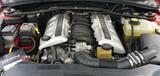 2004 GTO 5.7L LS1 Engine w/ T56 6-Speed 98K Miles