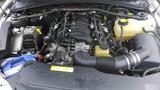 2004 GTO 5.7L LS1 Engine w/ T56 6-Speed 115K Miles