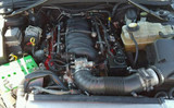 2004 GTO 5.7L LS1 Engine w/ T56 6-Speed 128K Miles