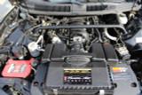 2001 Trans Am 5.7L LS1 Engine w/ T56 6-Speed 130K Miles