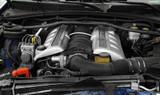 2005 GTO 6.0L LS2 Engine w/ T56 Transmission 400HP 111k Miles
