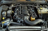 2004 GTO 5.7L LS1 Engine w/ T56 6-Speed 135K Miles