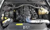 2004 GTO 5.7L LS1 Engine w/ Automatic Trans 130K Miles