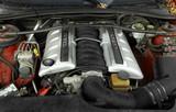 2005 GTO 6.0L LS2 Engine w/ T56 Transmission 400HP 145k Miles