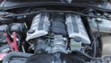 2004 GTO 5.7L LS1 Engine w/ T56 6-Speed 122K Miles