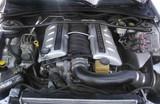 2005 GTO 6.0L LS2 Engine w/ T56 Transmission 400HP 98k Miles