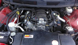 1998 Trans Am WS6 5.7L LS1 Engine Motor Drop Out w/ T56 Trans 230k Miles