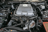 2011 Cadillac CTS-V LSA Supercharged Engine w/6L90 6-Speed Automatic Trans. 70K Miles