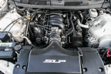 2002 Camaro SS 5.7L LS1 Engine Motor Drop Out w/ T56 6-Spd 150k Miles