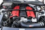 2004 CTS-V 5.7L LS6 V8 W/T56 6-Speed Transmission 400HP 97K Drivetrain
