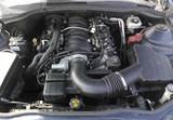 2010 Camaro SS L99 Motor Engine Drop Out 6L80 Transmission 76K Miles