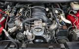 1998 Camaro SS 5.7L LS1 Engine Motor Drop Out w/ T56 Trans 73k Miles