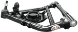 1963-1987 Chevy C10 Front Lower Control Arms, QA1