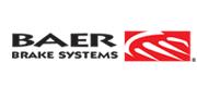 Baer Brake Systems