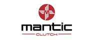 Mantic Clutch