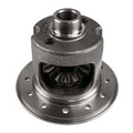 "Chrysler 9.25"" Traclok Posi Differential 80754"