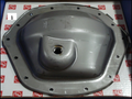 "2003-2013 Dodge AAM 11.5"" Rear Differential Cover 40013758"