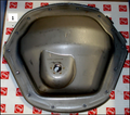 """2001-2013 Chevy AAM 11.5"""" Rear Differential Cover 40087967"""