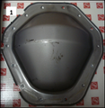 """2003-2011 Chevy GM 10.5"""" Rear Differential Cover 26067040"""